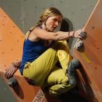 Deutschen Meisterschaft Bouldern des DAV auf der OutDoor 2014 069