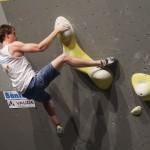 Deutschen Meisterschaft Bouldern des DAV auf der OutDoor 2014 101