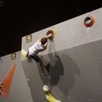 Deutschen Meisterschaft Bouldern des DAV auf der OutDoor 2014 103