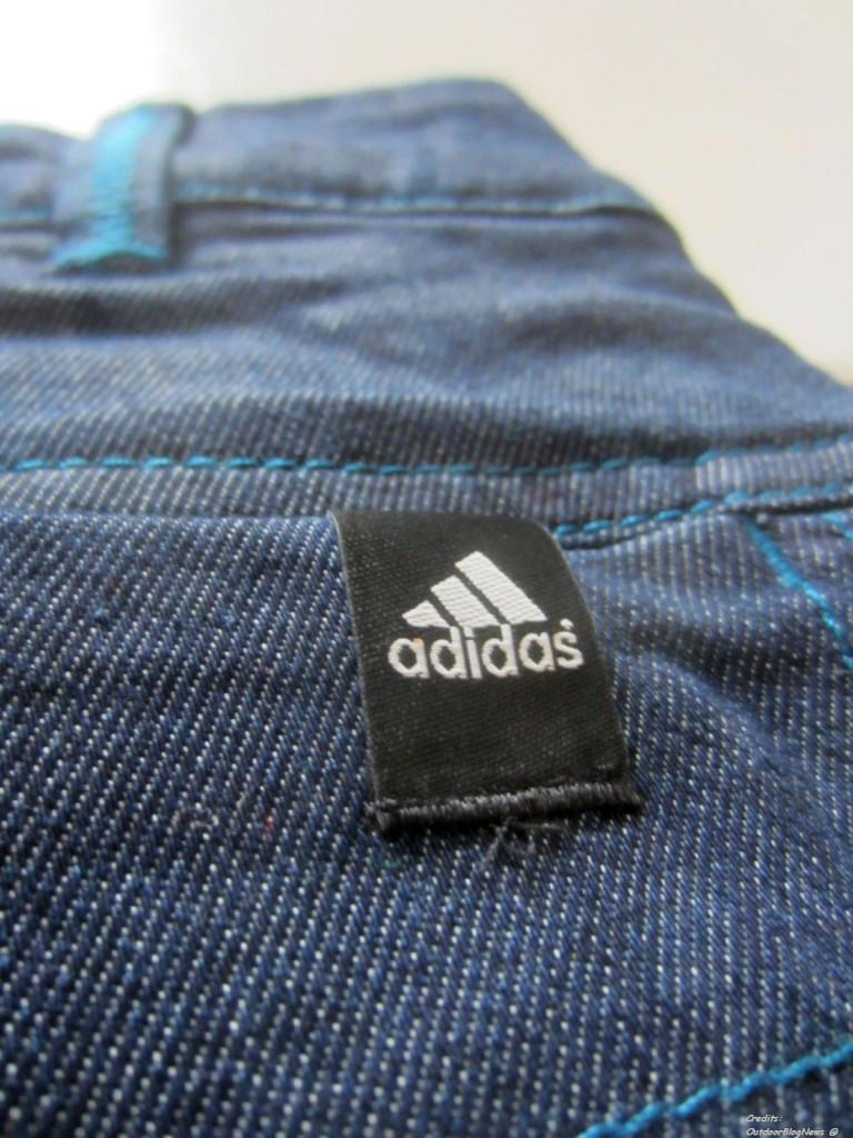 Adidas ED Denim Boulder Pant im Praxistest Bild 008