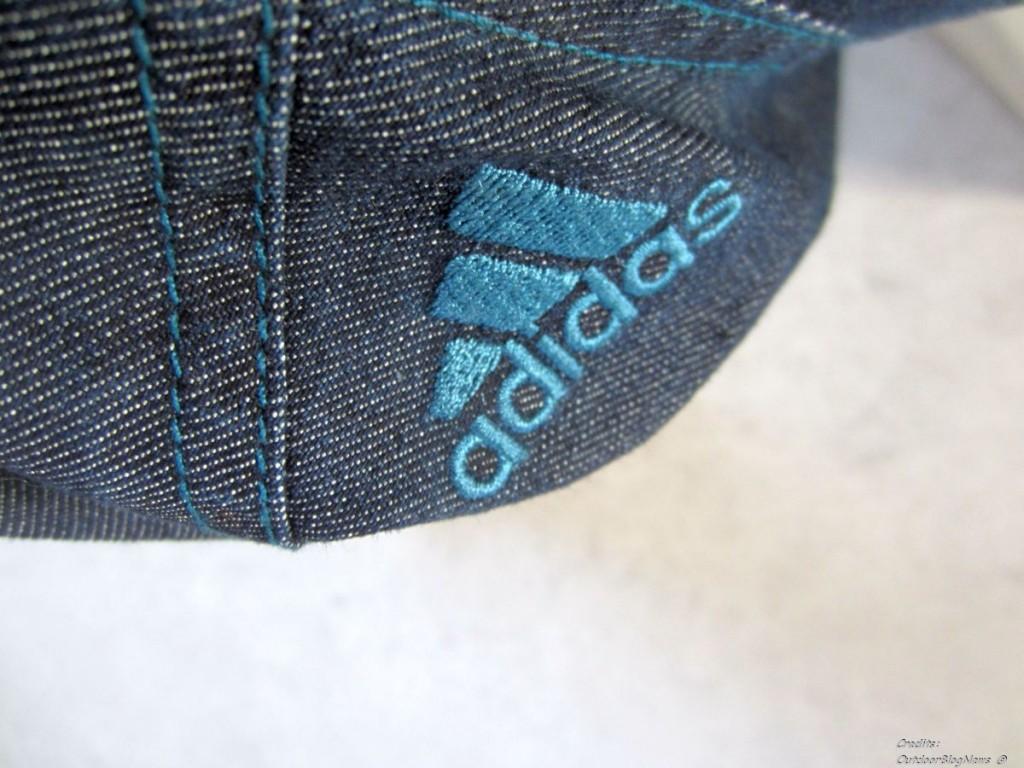 Adidas ED Denim Boulder Pant im Praxistest Bild 019
