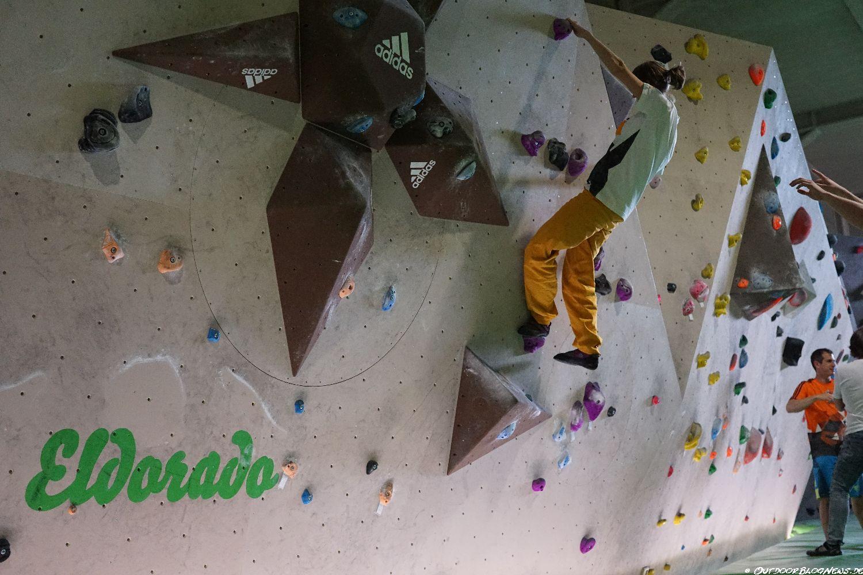 Kletterausrüstung Stuttgart : Klettern vor ort cafè kraft in stuttgart u frisch
