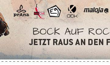 Credits: Bergfreunde.de
