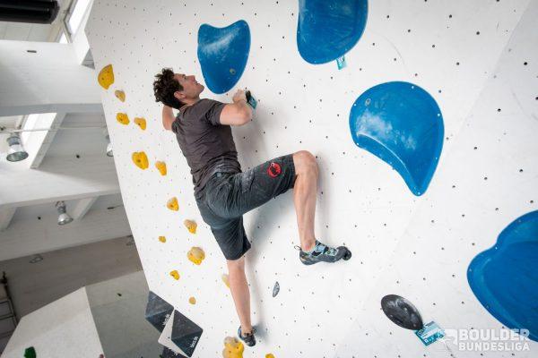 Kletterausrüstung Mammut : Endlich klettern bouldern big wall und mehr im